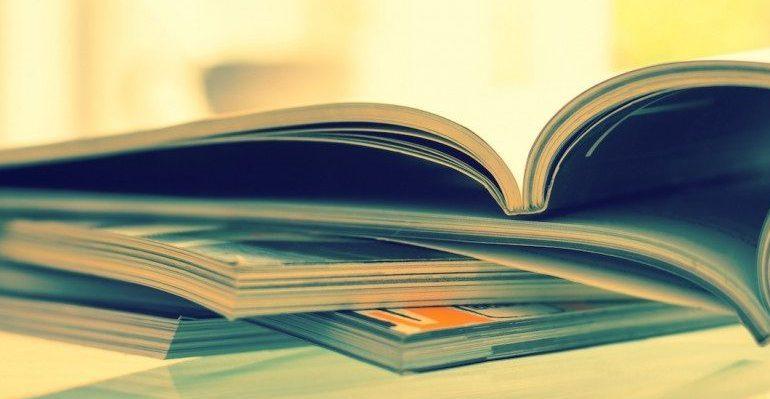 نحوه تهیه نشریات و جداول آماری استاندارد
