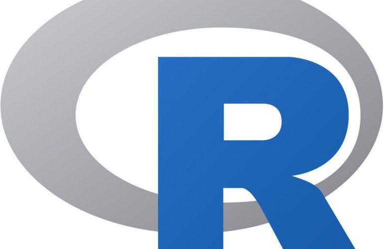 دستورات انتساب یا تخصیص مقادیر در نرم افزار R